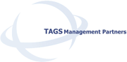 TAGs Management Partners